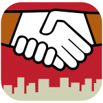 Civic & Community Engagement