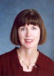 Susan Turner