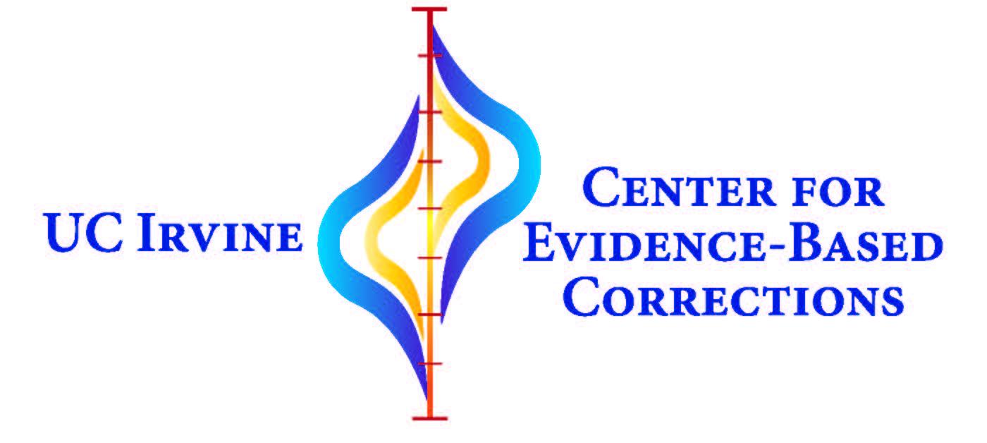 CEBC FINAL logo square