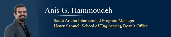 AnisHammoudeh2
