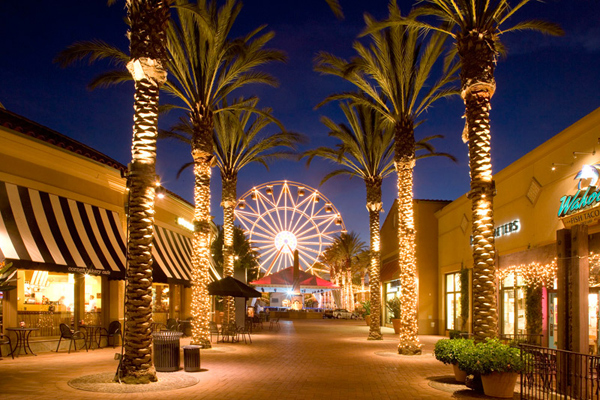 Irvine-Spectrum-Center-Wheel1
