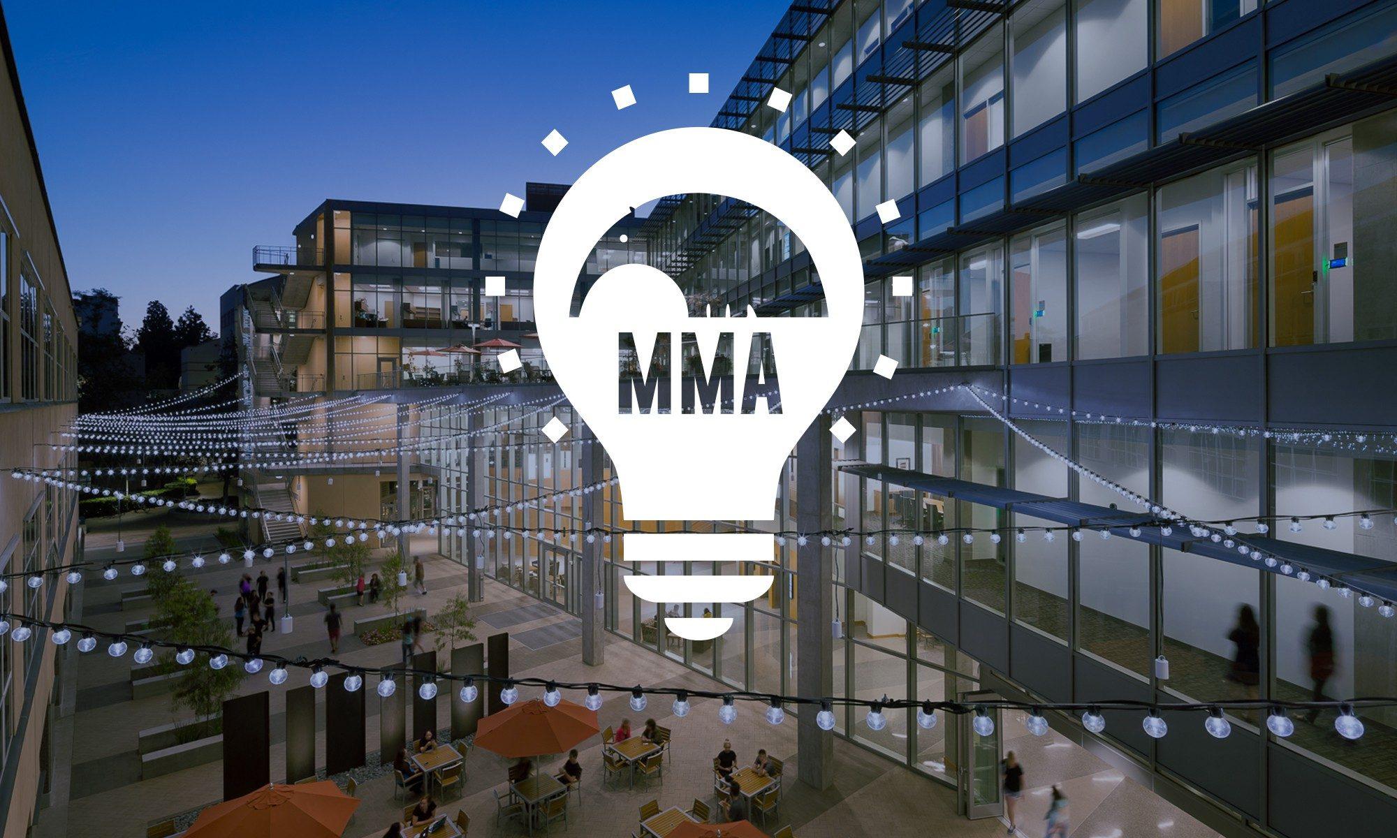 Merage Marketing Association