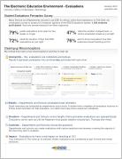 fall-2009-stu-eval-survey-thumbnail