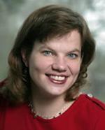 Christina M. Gibson-Davis