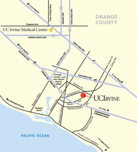 to_uci_map