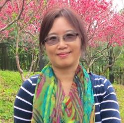 Xiaomei Xu