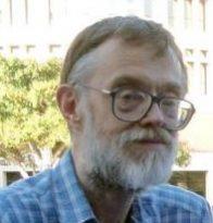 John Southon