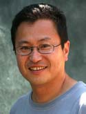 Naoto Hoshi, MD, PhD
