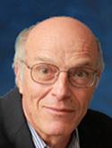 Olivier Civelli, Ph.D.