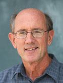 Frederick J. Ehlert, PhD