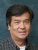 Kelvin W. Gee, PhD