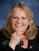 Diana N. Krause, Ph.D.
