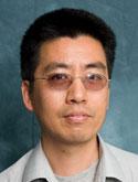 Qun-Yong Zhou, PhD