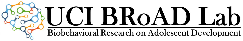 Biobehavioral Research on Adolescent Development (BRoAD) Lab