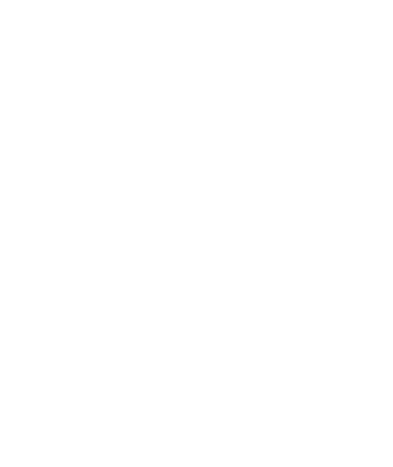 apo_logo2_white