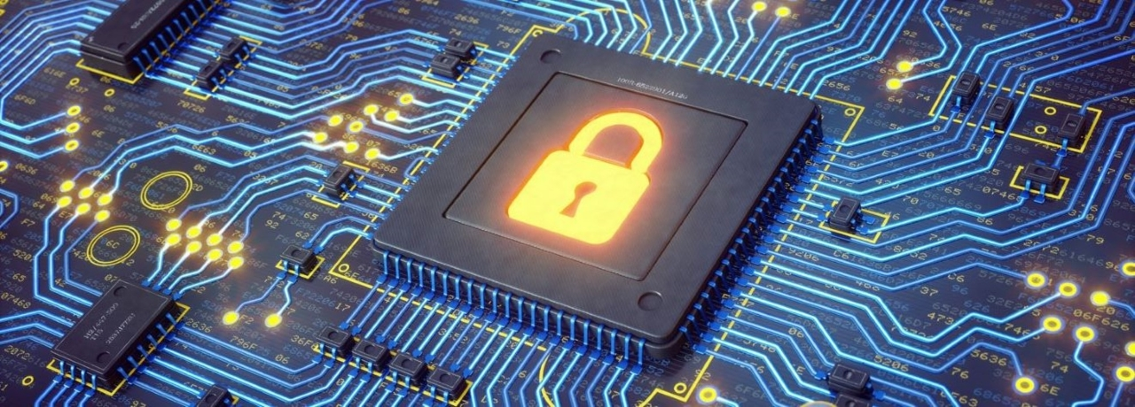 Embedded & Cyber-Physical Systems Security