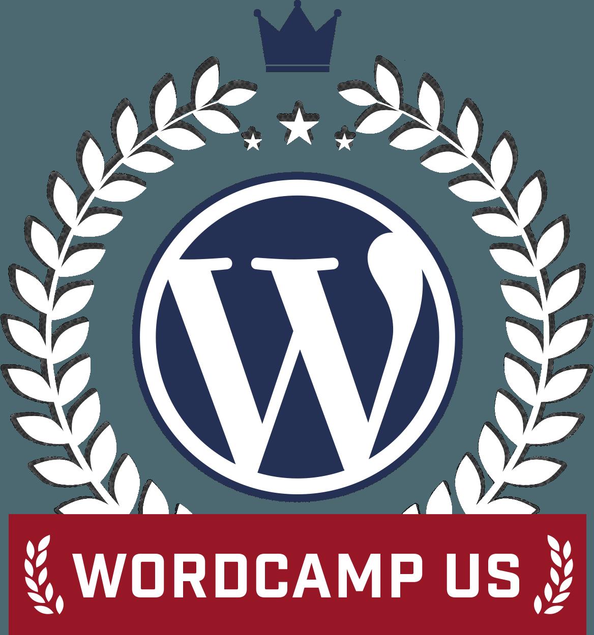 WordCamp US – December 4 – 6, 2015