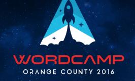 WordCamp Orange County Tickets on Sale!