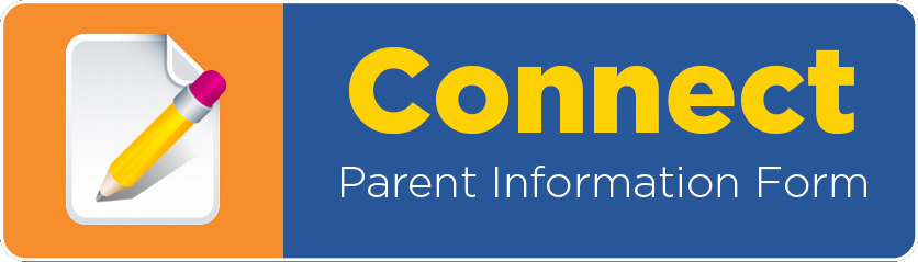 Parent Info Form