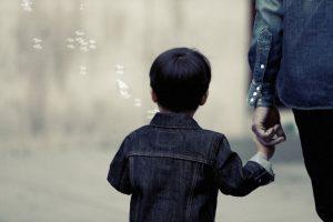 caregiver-beliefs