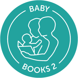 babybooks2_logo_teal