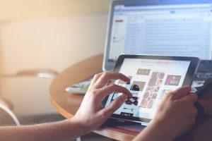 multitasking-study