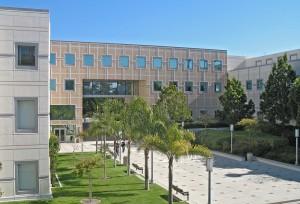 Engineering Gateway 2