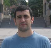 fellows2006_xavi
