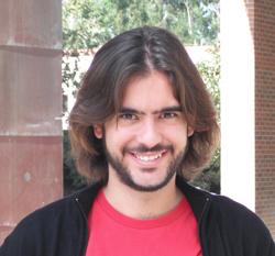 fellows2009_miquel