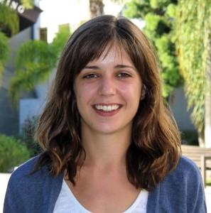 Adriana LLADO