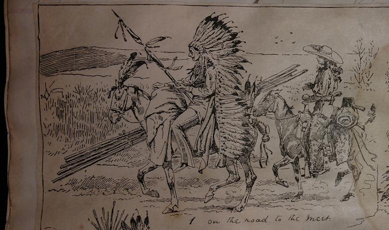 NineteenthCentury Illustration and the Digital Studies in Word and Image The Digital Nineteenth Century