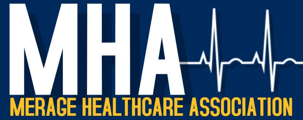 Merage Healthcare Association