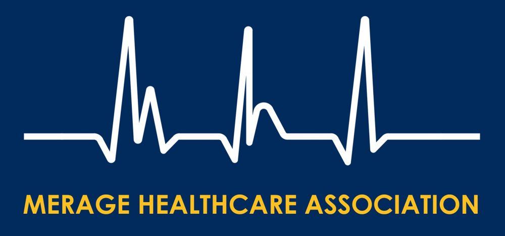 Merage Healthcare Association