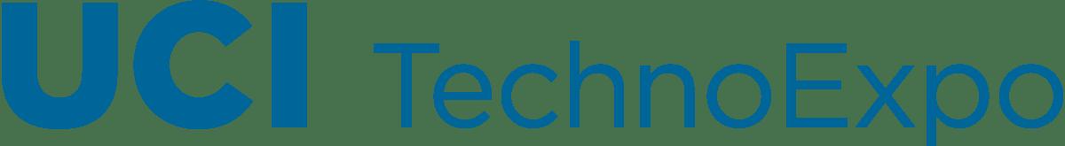 UCI's TechnoExpo
