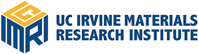 Irvine Materials Research Institute