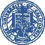 UCI Seal