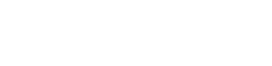 UCI Division of Continuing Education Instructor Resources