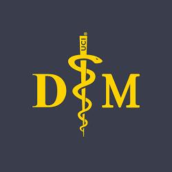 dim-logo-2017