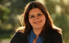 Mariam Davtyan