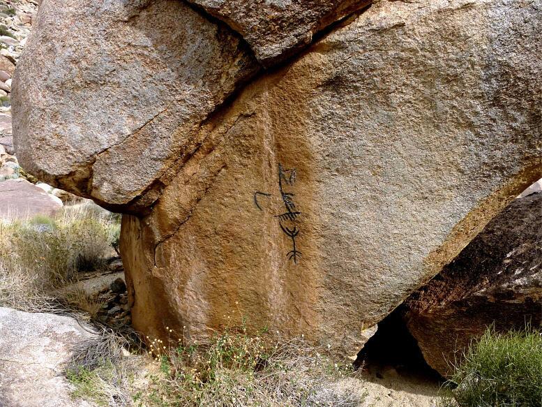 e-mail morteros trail pictograph