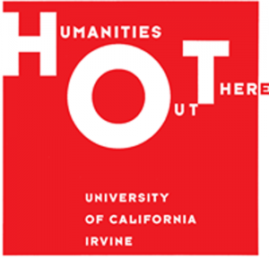 Humanities Out There