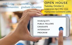 Public Fellows