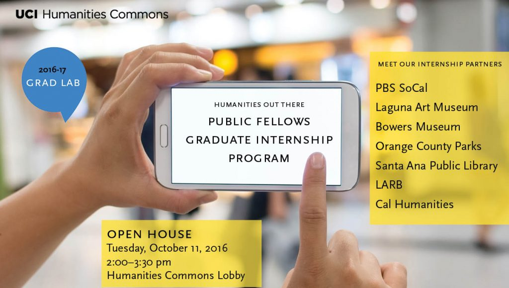 public_fellows_open_house_kiosk