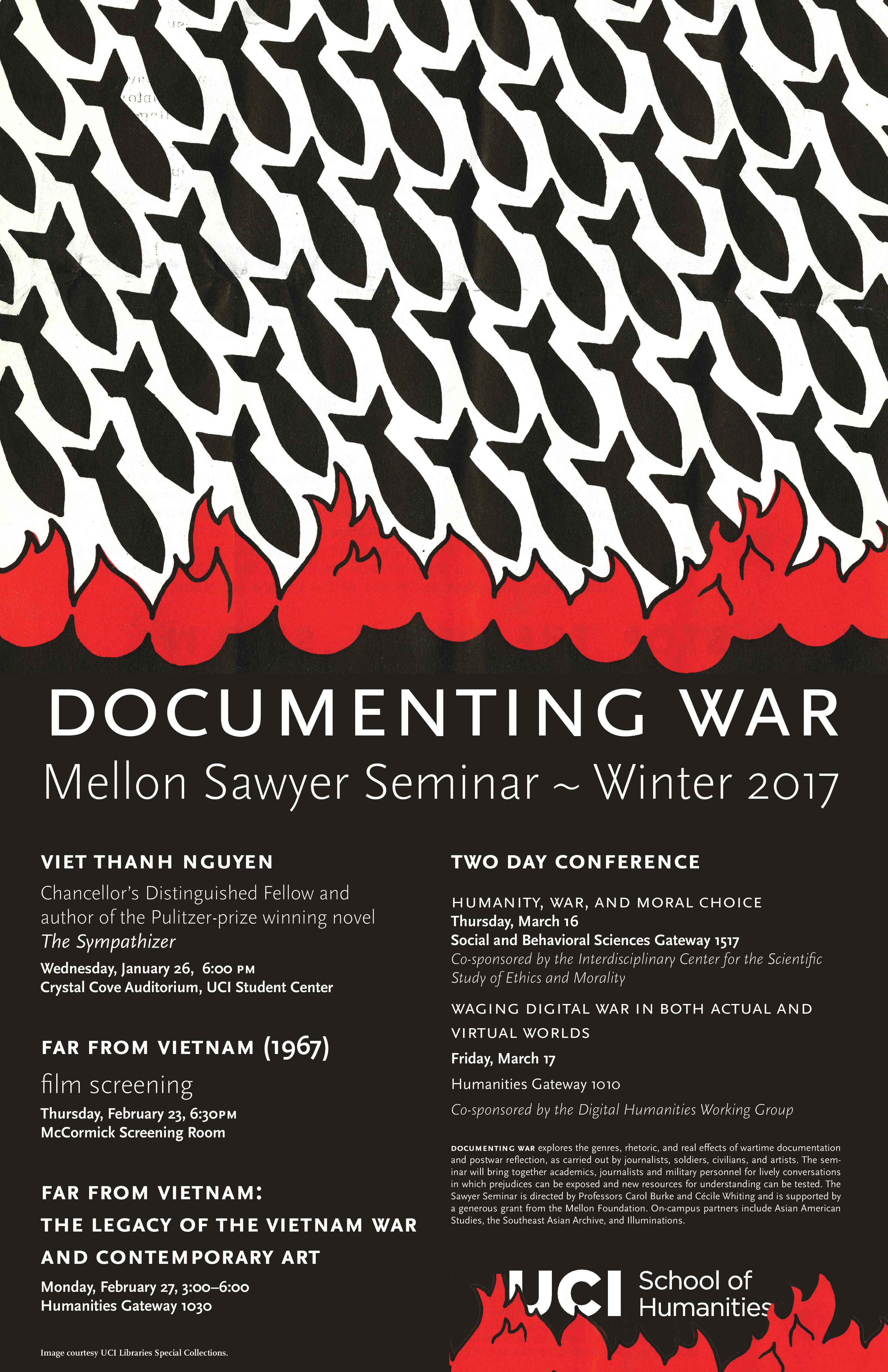 sawyer_seminar_winter_2016_poster-page-001