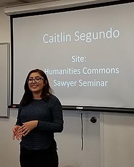 caitlin_fall2016_intern_web