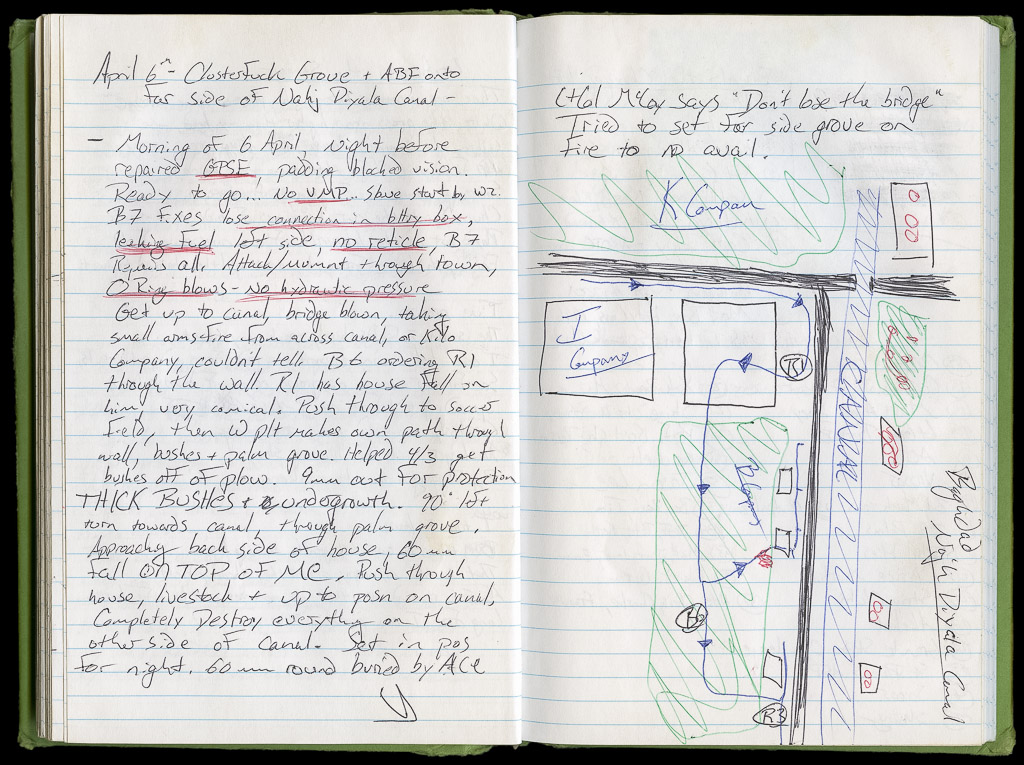 tmc_diary_035