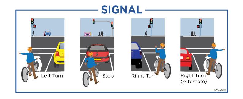BikeSafety_Signal