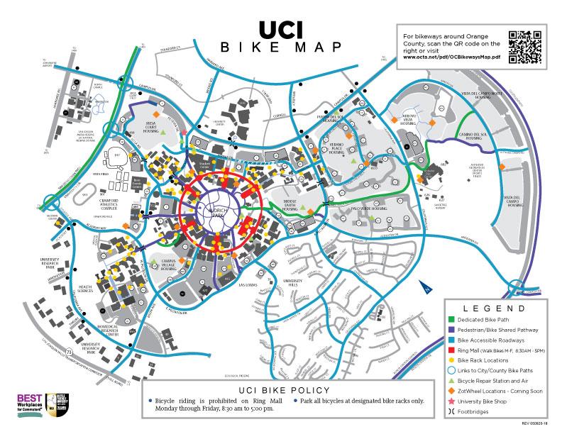 UCI-Bike-Map-2018v2