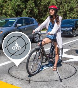 2018 Bike Loop Website Photo Ad