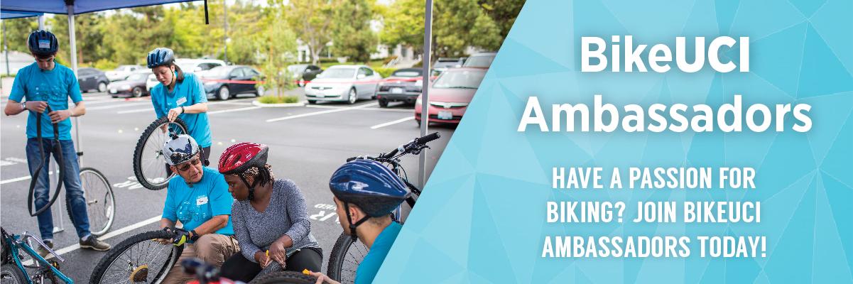 Bike-Ambassadors-2018-01